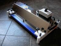 Conveyor Belt Washers Conveyor Belt Cleaners Conveyor Belt